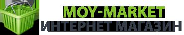 Интернет магазин moy-market.in.ua